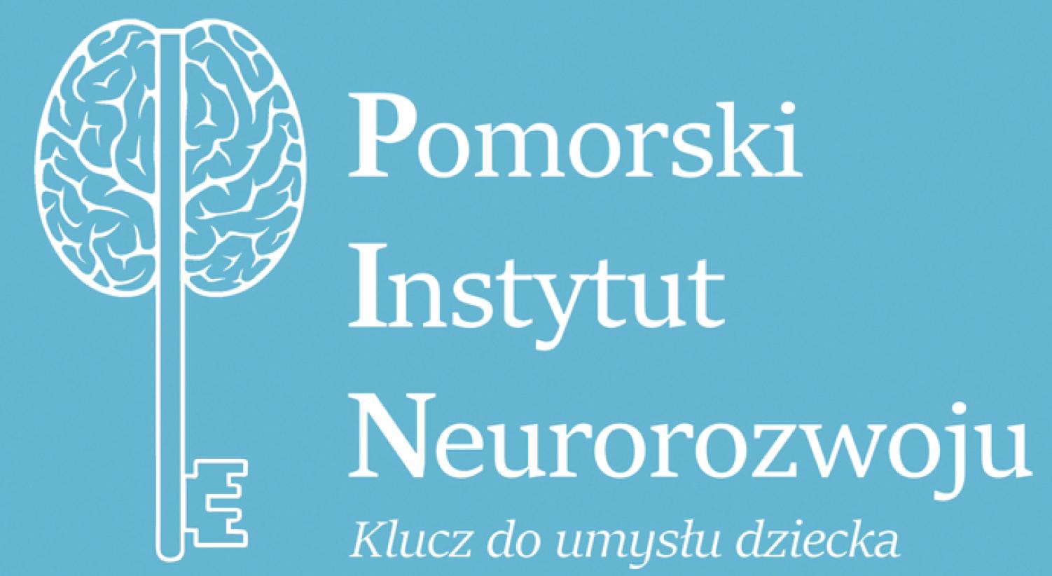 Pomorski Instytut Neurorozwoju